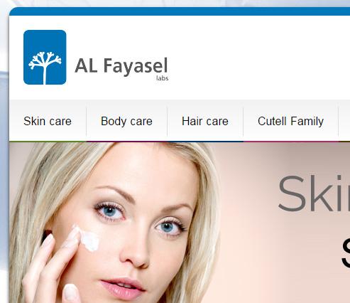 AL Fayasel Laboratories